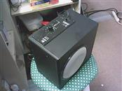 LOGITECH Speakers/Subwoofer X-230